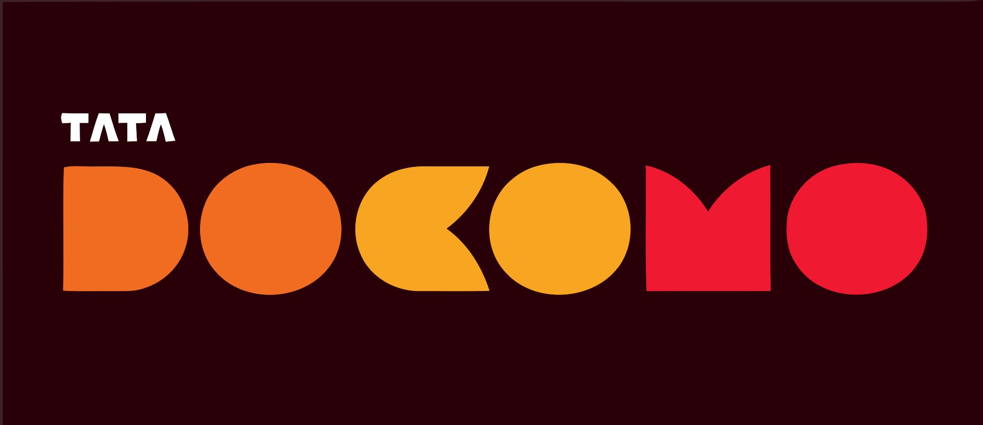 2000px-Tata_Docomo_Logo Uninor Logo Png
