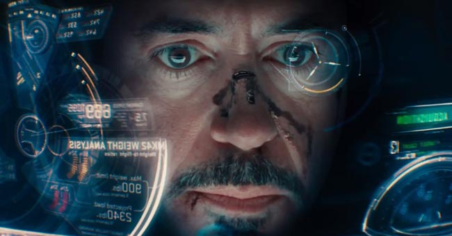 iron-man-jarvis